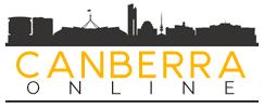 Canberra Online